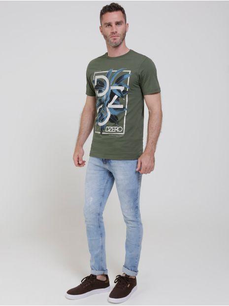 143015-camiseta-mc-adulto-d-zero-militar-pompeia3