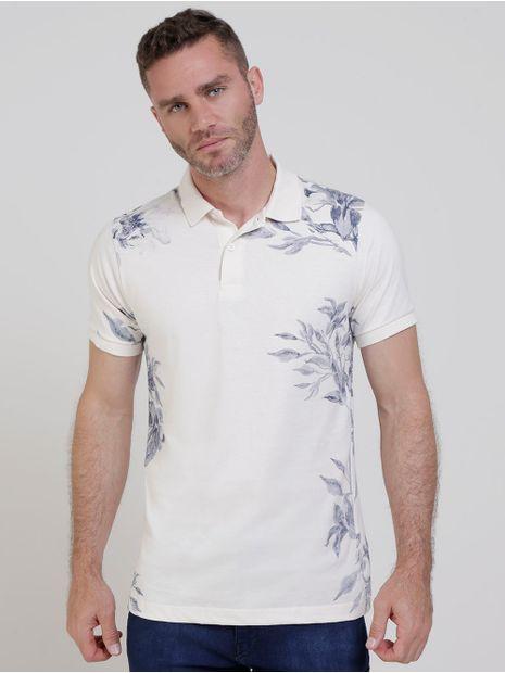 143014-camisa-polo-adulto-d-zero-bege-pompeia2