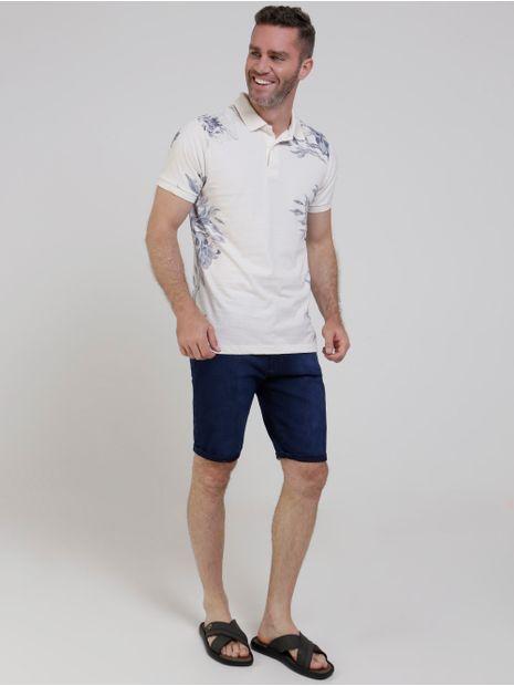 143014-camisa-polo-adulto-d-zero-bege-pompeia3