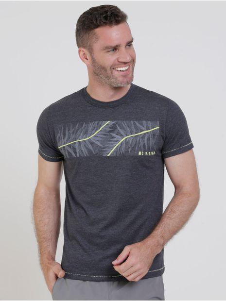 142888-camiseta-mc-adulto-mc-vision-preto-pompeia2