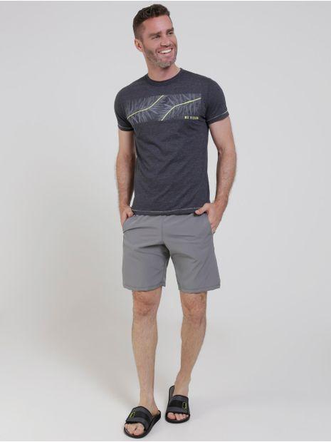 142888-camiseta-mc-adulto-mc-vision-preto-pompeia3