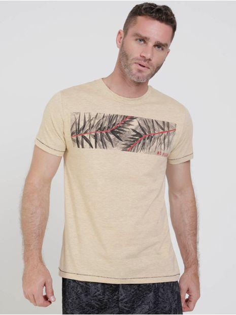 142888-camiseta-mc-adulto-mc-vision-mescla-travertino-pompeia2