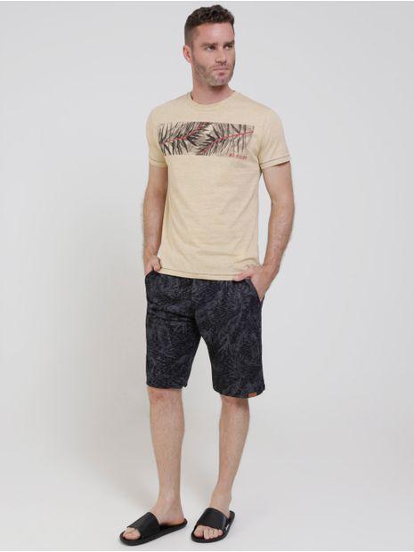 142888-camiseta-mc-adulto-mc-vision-mescla-travertino-pompeia3