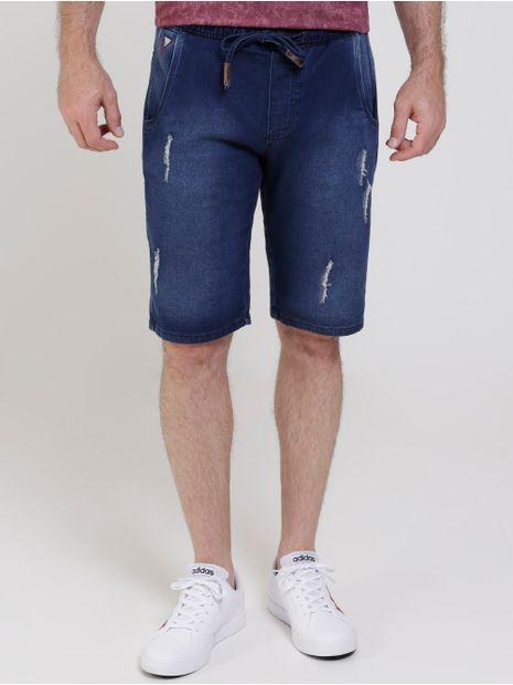 142653-bermuda-jeans-adulto-teezz-azul-pompeia2