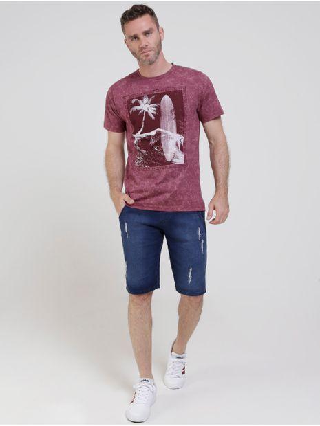 142653-bermuda-jeans-adulto-teezz-azul-pompeia3