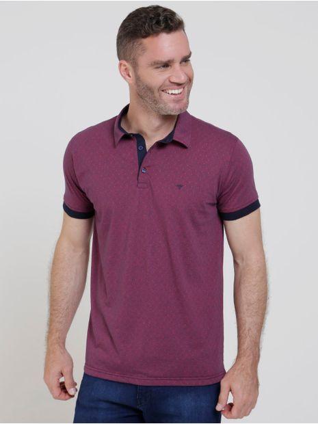 142510-camisa-polo-adulto-via-seculus-bordo-pompeia2