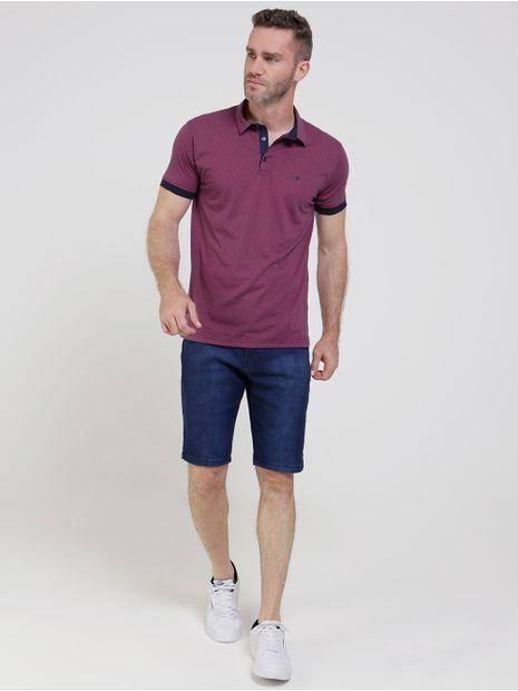 142510-camisa-polo-adulto-via-seculus-bordo-pompeia3