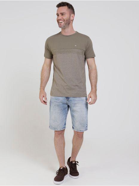 142365-bermuda-jeans-adulto-dixie-azul-pompeia3
