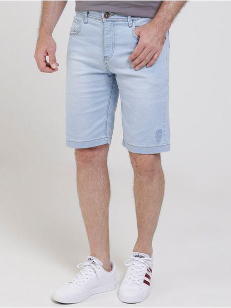 142278-bermuda-jeans-adulto-gangster-azul-delave-pompeia2