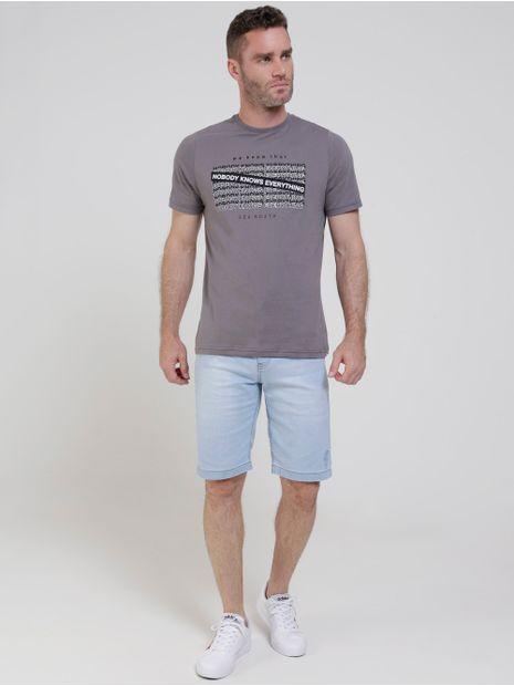 142278-bermuda-jeans-adulto-gangster-azul-delave-pompeia3