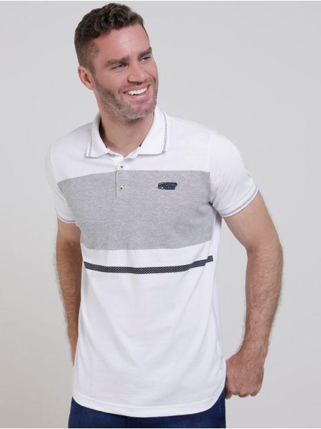 142271-camisa-polo-adulto-gangster-branco-pompeia2