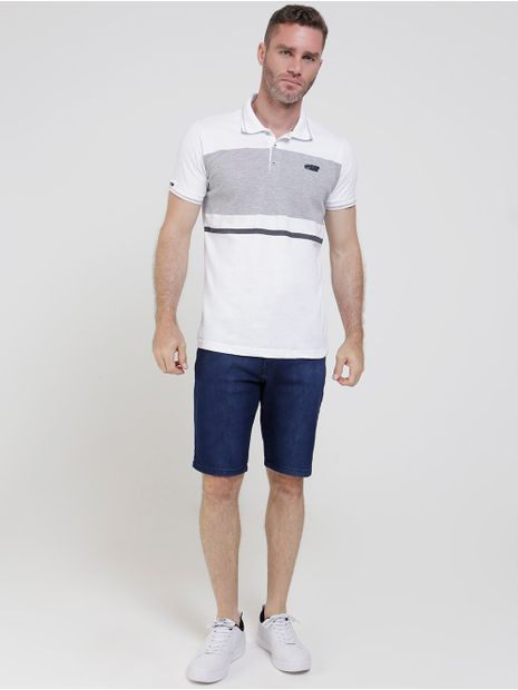 142271-camisa-polo-adulto-gangster-branco-pompeia3