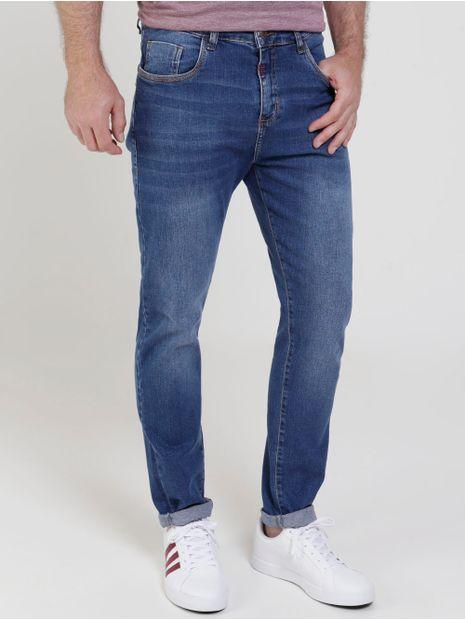 144788-calca-jeans-adulto-paradox-azul-pompeia2