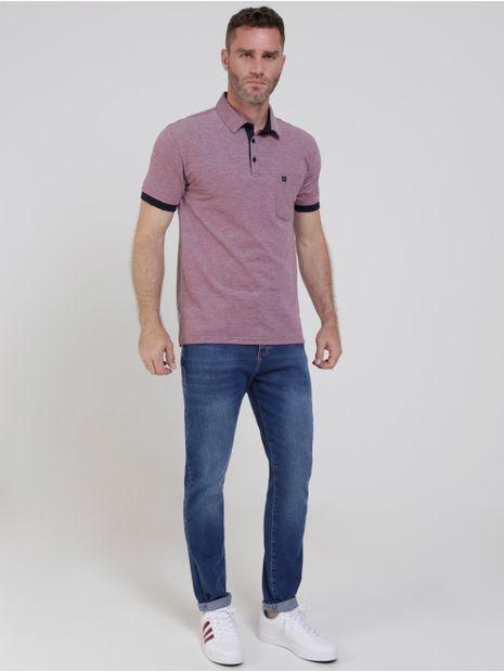 144788-calca-jeans-adulto-paradox-azul-pompeia3
