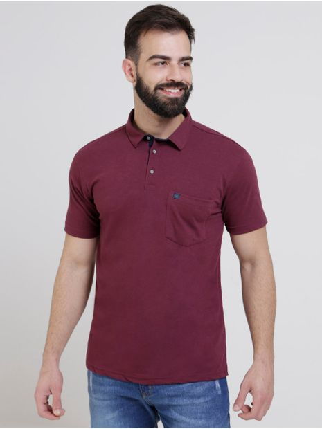 142520-camisa-polo-adulto-via-seculus-vinho-pompeia