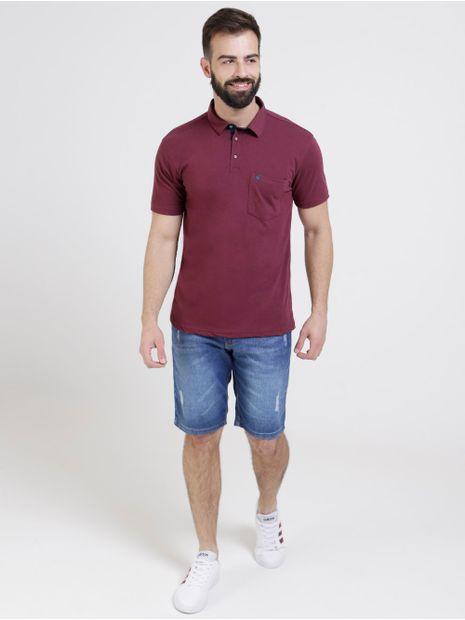 142520-camisa-polo-adulto-via-seculus-vinho-pompeia1