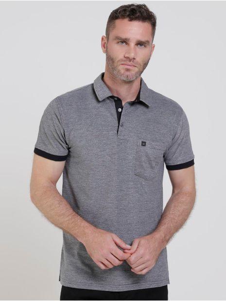 142515-camisa-polo-adulto-via-seculus-preto-pompeia2