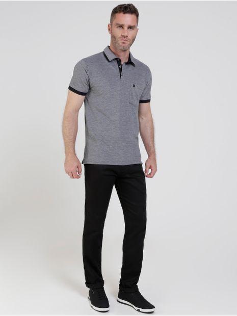 142515-camisa-polo-adulto-via-seculus-preto-pompeia3