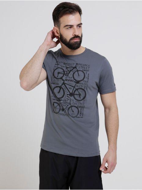 142519-camiseta-mc-adulto-via-seculus-chumbo-pompeia-02
