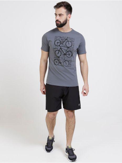 142519-camiseta-mc-adulto-via-seculus-chumbo-pompeia