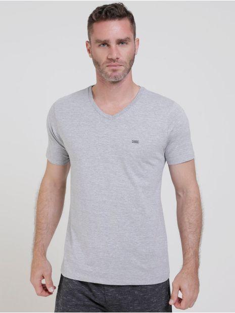 142155-camiseta-basica-tze-mescla-pompeia1