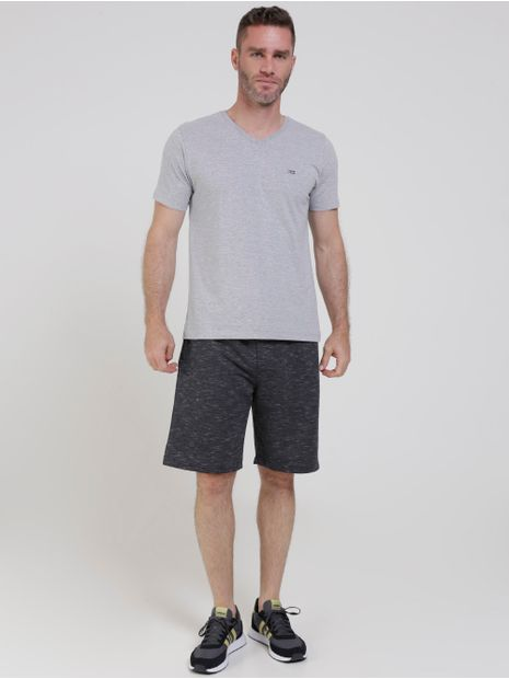 142155-camiseta-basica-tze-mescla-pompeia3