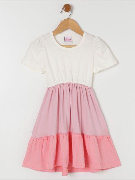 144378-vestido-miss-patota-rose