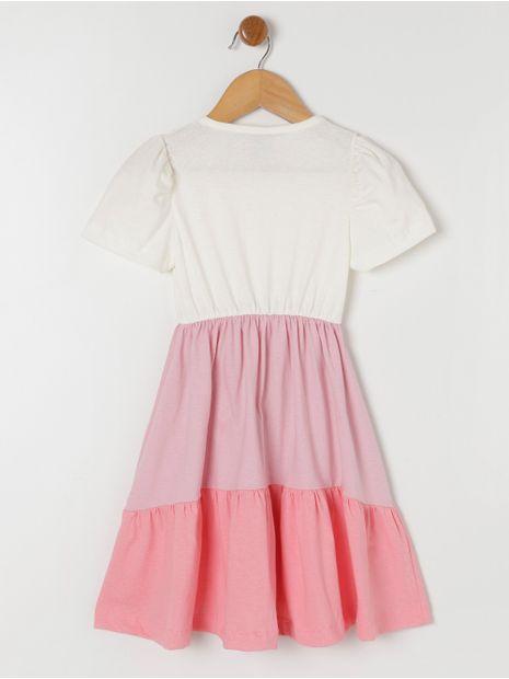 144378-vestido-miss-patota-rose1