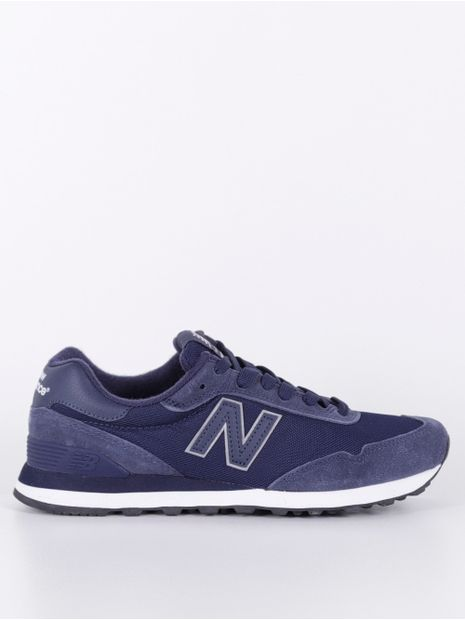 104846-tenis-lifestyle-premium-new-balance-azul-azul-branco