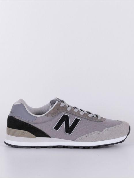 104846-tenis-lifestyle-premium-new-balance-cinza-preto-branco2