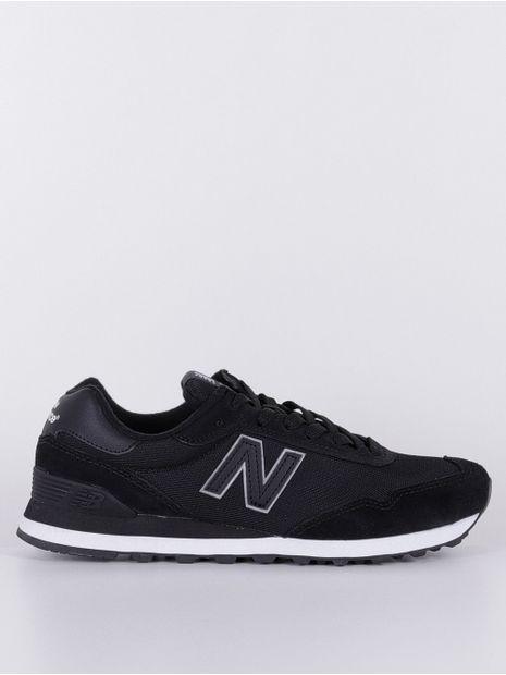 104846-tenis-lifestyle-premium-new-balance-preto-preto-branco2