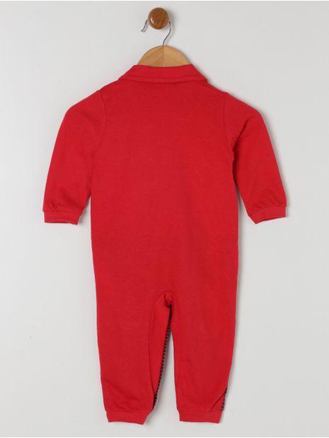 145208-macacao-presente-de-anjo-vermelho-pompeia-02
