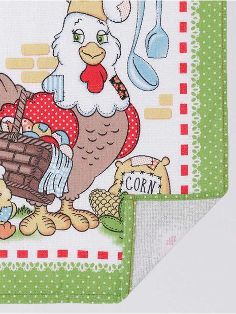 99014-pano-de-copa-dohler-verde-chickens.02