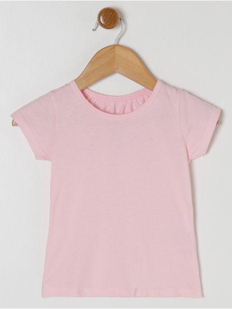 143950-salonete-bebe-elian-rosa-claro.09