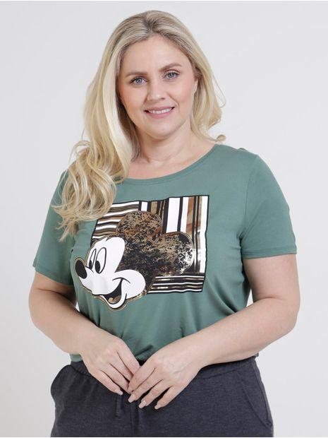 143151-camisa-disney-verde4