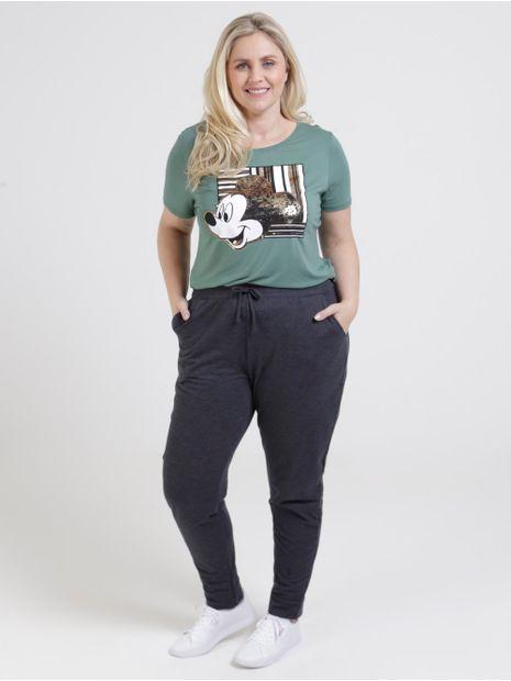 143151-camisa-disney-verde