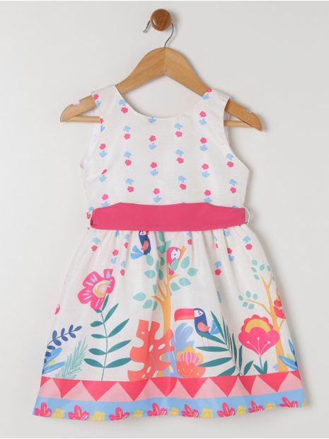 144508-vestido-mundo-infantil-bege-pompeia-02