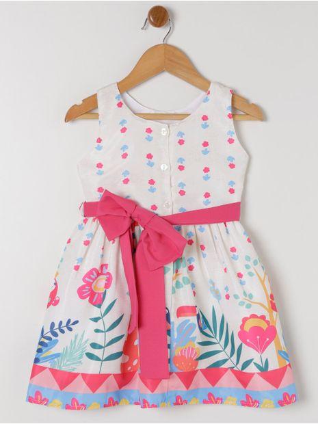 144508-vestido-mundo-infantil-bege-pompeia-01