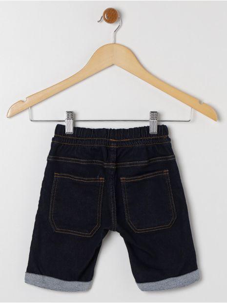 145006-bermuda-jeans-clube-do-doce-azul3