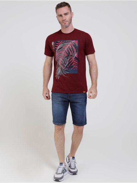 143322-camiseta-mc-adulto-and.go-vermelho-pompeia3