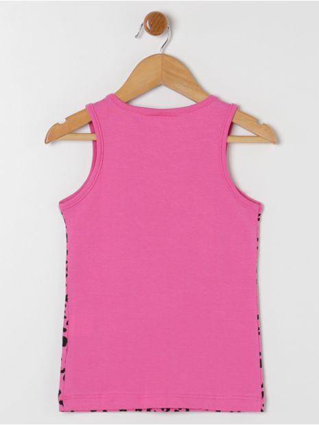 144510-blusa-regata-faraeli-pink3