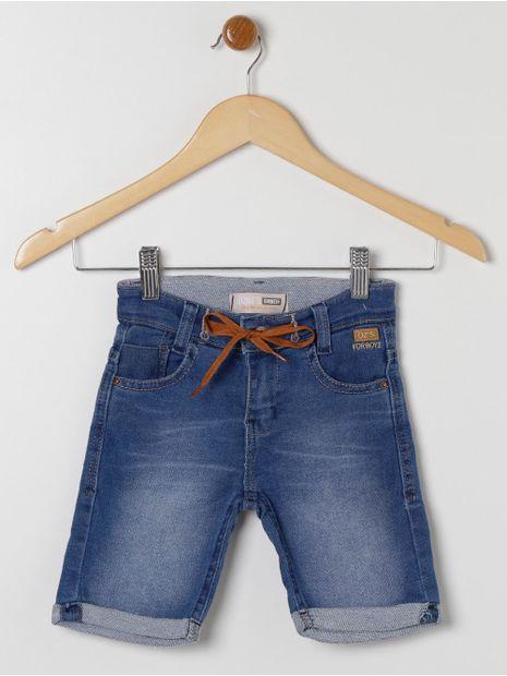 143892-bermuda-jeans-oznes-azul.01