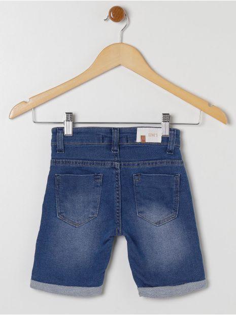 143892-bermuda-jeans-oznes-azul.02