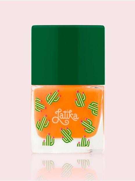 146754-esmalte-latika-cactus-orange-fever