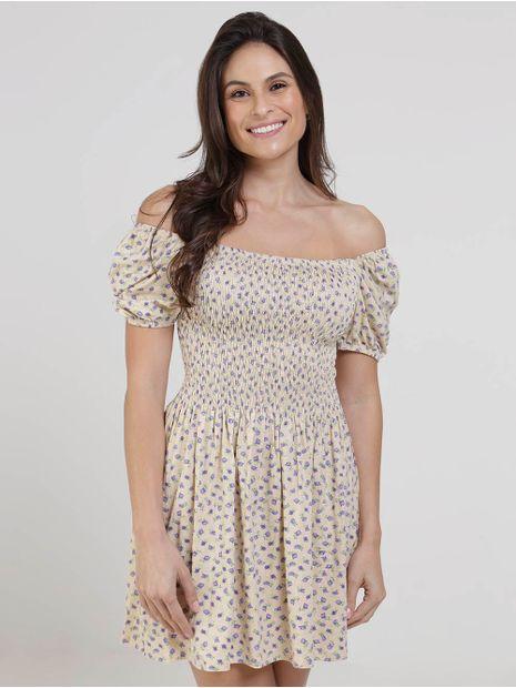 143116-vestido-autentique-ciganinha-lilas4