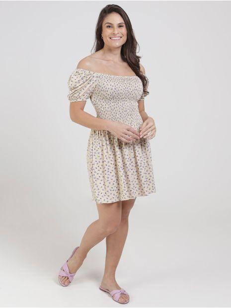 143116-vestido-autentique-ciganinha-lilas