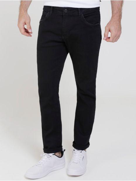 145459-calca-jeans-adulto-vilejack-azul-pompeia1