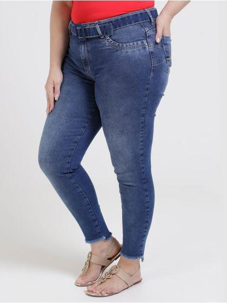 144156-calca-jeans-mokkai-azul4