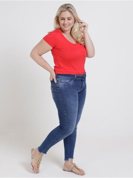 144156-calca-jeans-mokkai-azul