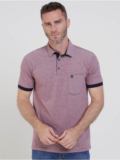 142515-camisa-polo-adulto-via-seculus-bordo-pompeia2